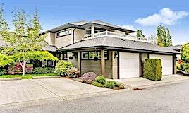 168-16080 82 Avenue, Surrey, BC, V4N 0N6