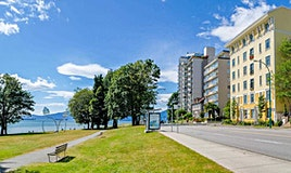 24-1386 Nicola Street, Vancouver, BC, V6G 2G2