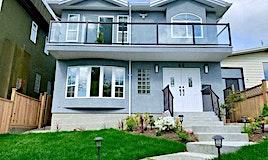 65 Ellesmere Avenue, Burnaby, BC, V5B 3S5
