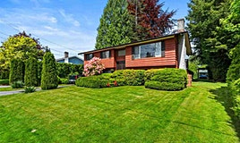 22949 St. Andrews Avenue, Langley, BC, V1M 1A0