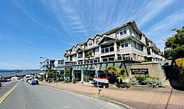 207-15621 Marine Drive, Surrey, BC, V4B 1E1