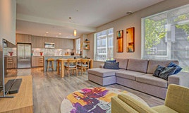 108-3289 Riverwalk Avenue, Vancouver, BC, V5S 0G2