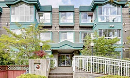 309-2211 Wall Street, Vancouver, BC, V5L 1G4
