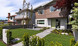 319 E 38th Avenue, Vancouver, BC, V5W 1H5