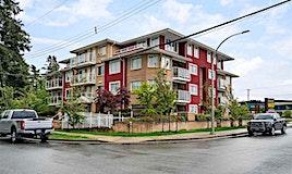 102-1990 Westminster Avenue, Port Coquitlam, BC, V3B 1E8