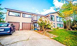 8510 Judith Street, Mission, BC, V2V 5Y1