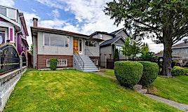 3177 Venables Street, Vancouver, BC, V5K 2S3