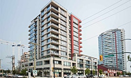 703-1788 Ontario Street, Vancouver, BC, V5T 0G3