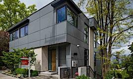 1103 W 7th Avenue, Vancouver, BC, V6H 1B5