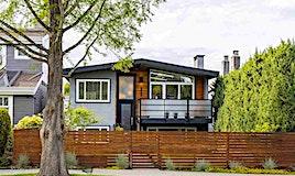 2869 W 24th Avenue, Vancouver, BC, V6L 1R3