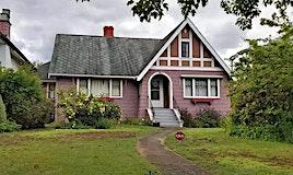 7662 Montcalm Street, Vancouver, BC, V6P 4N8