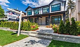 5022 Hoy Street, Vancouver, BC, V5X 1J6