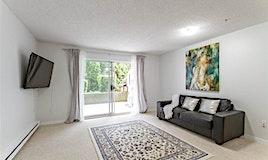 110-2055 Suffolk Avenue, Port Coquitlam, BC, V3B 1H4