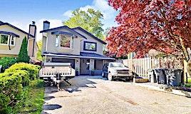 6075 195a Street, Surrey, BC, V3S 7K9