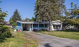 11903 Stephens Street, Maple Ridge, BC, V2X 6S2