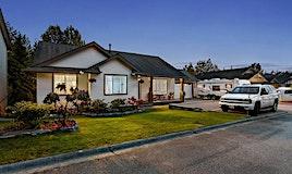 23921 133 Avenue, Maple Ridge, BC, V4R 2V1