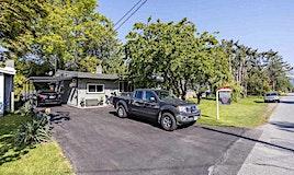 11911 Stephens Street, Maple Ridge, BC, V2X 6S2