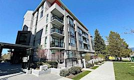 105-4171 Cambie Street, Vancouver, BC, V5Z 2Y2