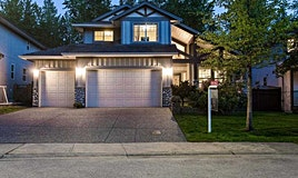 24540 106b Avenue, Maple Ridge, BC, V2W 2G2