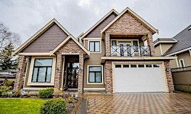 13088 67a Avenue, Surrey, BC, V3W 8H6