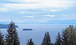 13-2555 Skilift Road, West Vancouver, BC, V7S 3K1