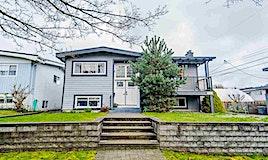 2719 E 57th Avenue, Vancouver, BC, V5S 2A9