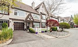 47-12099 237 Street, Maple Ridge, BC, V4R 2C3