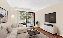 104-37 Agnes Street, New Westminster, BC, V3L 5G9
