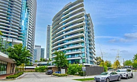 901-8238 Lord Street, Vancouver, BC, V6P 0G7