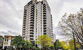 2105-3660 Vanness Avenue, Vancouver, BC, V5R 6H8