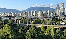 803-1485 W 6th Avenue, Vancouver, BC, V6H 4G1