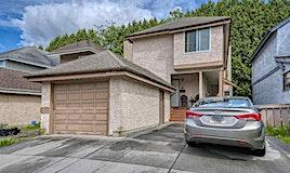 3647 Hennepin Avenue, Vancouver, BC, V5S 3X3