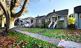 936 E 21st Avenue, Vancouver, BC, V5V 1S5