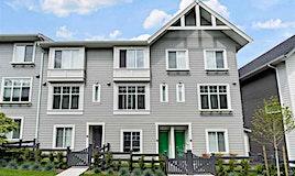 62-8168 136a Street, Surrey, BC, V3W 2Z6