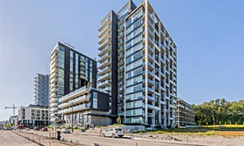 411-3581 E Kent Avenue North Avenue, Vancouver, BC, V5S 0H6