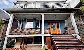 1575 E 12th Avenue, Vancouver, BC, V5N 2A2