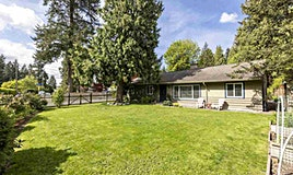 1209 Arborlynn Drive, North Vancouver, BC, V7J 2V5