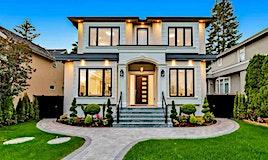 4025 W 38th Avenue, Vancouver, BC, V6N 2Y8