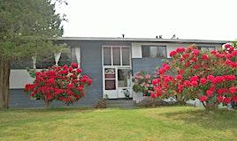 8277 Wadham Drive, Delta, BC, V4C 4E1