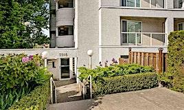 101-3505 W Broadway, Vancouver, BC, V6R 2B5