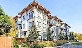 305-15388 105 Avenue, Surrey, BC, V3R 0C4