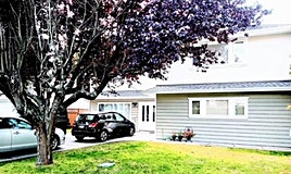 10591 Rosecroft Crescent, Richmond, BC, V7A 2H9