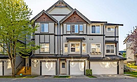 90-1055 Riverwood Gate, Port Coquitlam, BC, V3B 8C3