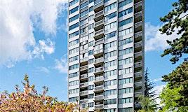 502-1740 Comox Street, Vancouver, BC, V6G 2Z1