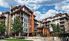 PH13-5981 Gray Avenue, Vancouver, BC, V6S 0G1