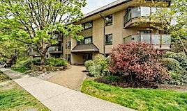 110-2150 Brunswick Street, Vancouver, BC, V5T 3L5
