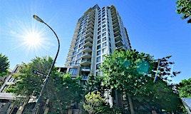 1502-3660 Vanness Avenue, Vancouver, BC, V5R 6H8