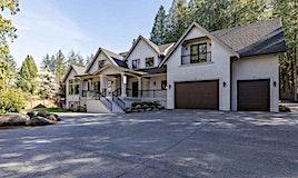 17438 28 Avenue, Surrey, BC, V4B 3Z5