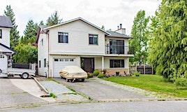 9675 152b Street, Surrey, BC, V3R 8P4