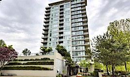 803-5088 Kwantlen Street, Richmond, BC, V6X 4K5